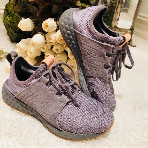 Fresh Foam Cruz Casual Sneaker | Poshmark